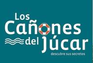 Cañones-del-Júcar