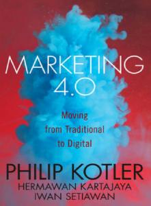 marketing-4-01